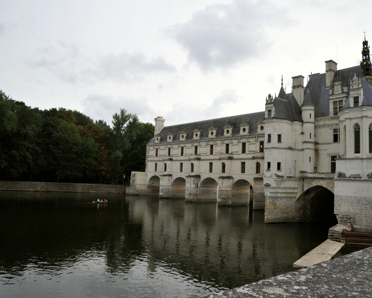 France0014