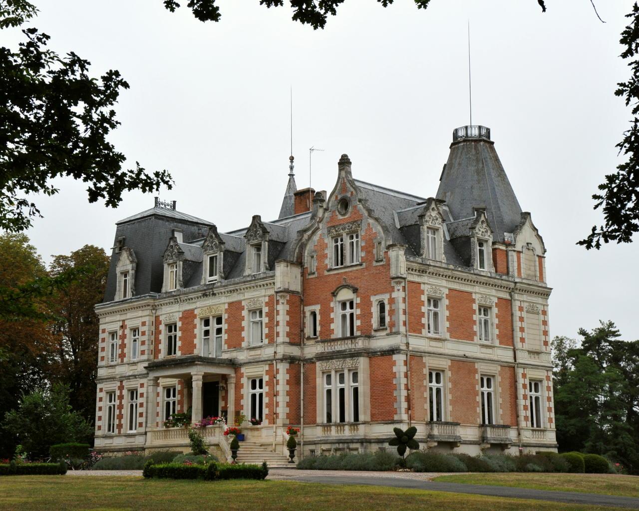 France0018