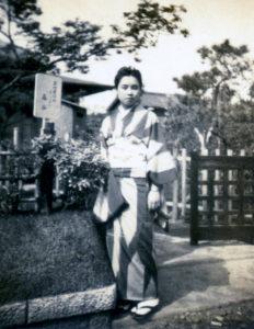 umeko19410520