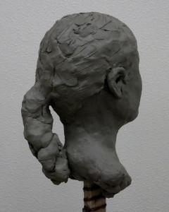 Sozou201502-5