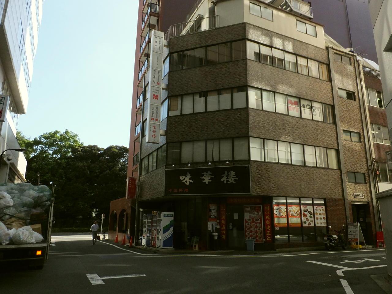 DaisukeTokita02