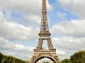 France0007